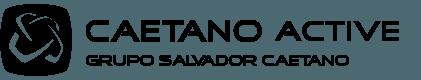 Caetano Active